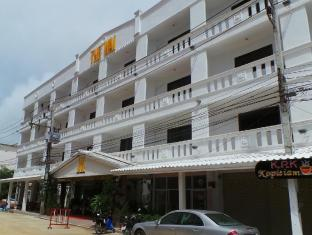 /ca-es/the-wai-hotel/hotel/songkhla-th.html?asq=jGXBHFvRg5Z51Emf%2fbXG4w%3d%3d