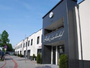 /ca-es/hotel-lindenhof/hotel/erkelenz-de.html?asq=jGXBHFvRg5Z51Emf%2fbXG4w%3d%3d