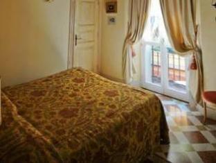 /ca-es/albergo-delle-drapperie/hotel/bologna-it.html?asq=jGXBHFvRg5Z51Emf%2fbXG4w%3d%3d