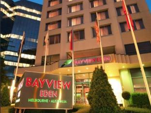 Bayview Eden Hotel