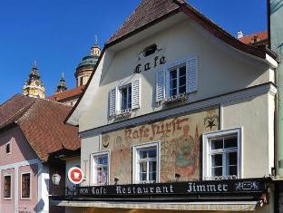 /ms-my/madar-cafe-restaurant-zum-fursten/hotel/melk-at.html?asq=jGXBHFvRg5Z51Emf%2fbXG4w%3d%3d