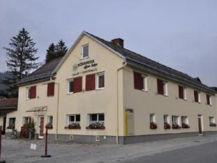 /de-de/edelweiss-alpine-lodge/hotel/hinterstoder-at.html?asq=jGXBHFvRg5Z51Emf%2fbXG4w%3d%3d