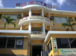 /bg-bg/hotel-tajin/hotel/papantla-de-olarte-mx.html?asq=jGXBHFvRg5Z51Emf%2fbXG4w%3d%3d