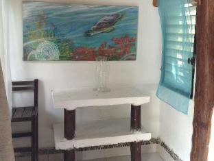/de-de/playa-xcanan-tulum/hotel/tulum-mx.html?asq=jGXBHFvRg5Z51Emf%2fbXG4w%3d%3d
