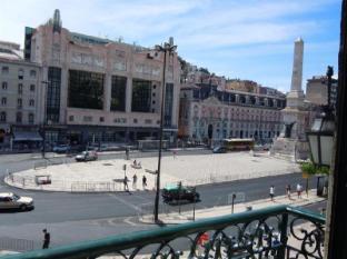 /es-es/restauradores-apartments/hotel/lisbon-pt.html?asq=jGXBHFvRg5Z51Emf%2fbXG4w%3d%3d