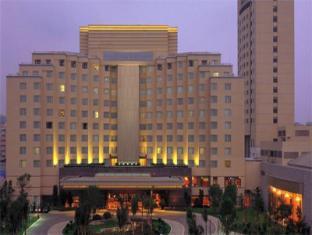 /cs-cz/dasin-convention-center-hotel/hotel/zhongshan-cn.html?asq=jGXBHFvRg5Z51Emf%2fbXG4w%3d%3d