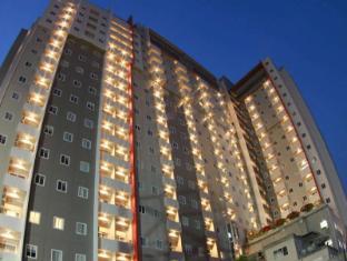 /de-de/mg-suites-hotel-semarang/hotel/semarang-id.html?asq=jGXBHFvRg5Z51Emf%2fbXG4w%3d%3d