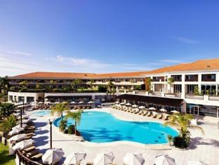 /th-th/monte-da-quinta-resort/hotel/almancil-pt.html?asq=jGXBHFvRg5Z51Emf%2fbXG4w%3d%3d