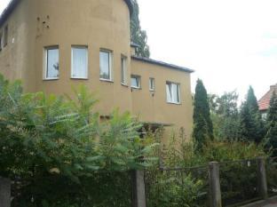/en-au/pokoje-goscinne-sw-jozefa/hotel/wroclaw-pl.html?asq=jGXBHFvRg5Z51Emf%2fbXG4w%3d%3d