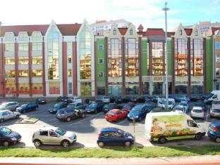 /it-it/apartament-premium-dlugie-ogrody/hotel/gdansk-pl.html?asq=jGXBHFvRg5Z51Emf%2fbXG4w%3d%3d
