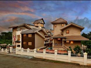 /zh-cn/la-sunila-clarks-inn-suites/hotel/goa-in.html?asq=jGXBHFvRg5Z51Emf%2fbXG4w%3d%3d