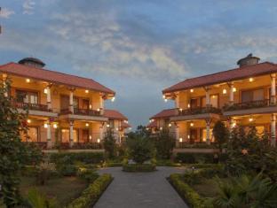 /uk-ua/green-park-resort-chitwan/hotel/chitwan-np.html?asq=jGXBHFvRg5Z51Emf%2fbXG4w%3d%3d