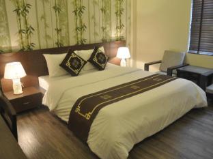 /da-dk/rose-hotel/hotel/haiphong-vn.html?asq=jGXBHFvRg5Z51Emf%2fbXG4w%3d%3d