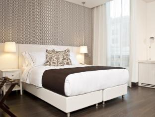 /ca-es/hotel-exe-bacata-95/hotel/bogota-co.html?asq=jGXBHFvRg5Z51Emf%2fbXG4w%3d%3d