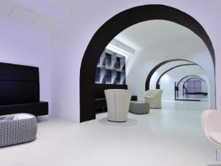 /el-gr/rome-life-hotel/hotel/rome-it.html?asq=jGXBHFvRg5Z51Emf%2fbXG4w%3d%3d