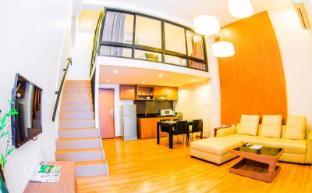 /bg-bg/sriracha-orchid/hotel/chonburi-th.html?asq=jGXBHFvRg5Z51Emf%2fbXG4w%3d%3d