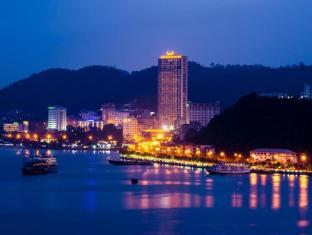 /it-it/muong-thanh-luxury-quang-ninh-hotel/hotel/halong-vn.html?asq=jGXBHFvRg5Z51Emf%2fbXG4w%3d%3d