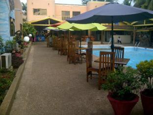 /ar-ae/sir-max-hotel/hotel/kumasi-gh.html?asq=jGXBHFvRg5Z51Emf%2fbXG4w%3d%3d