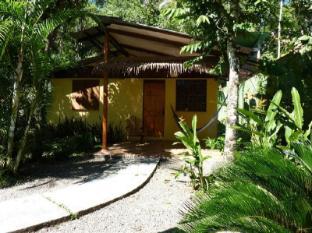 /bg-bg/cabinas-montesol/hotel/puerto-viejo-cr.html?asq=jGXBHFvRg5Z51Emf%2fbXG4w%3d%3d