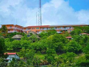 /de-de/cahal-pech-village-resort/hotel/san-ignacio-bz.html?asq=jGXBHFvRg5Z51Emf%2fbXG4w%3d%3d