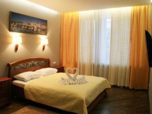 /lv-lv/aparthotel/hotel/chisinau-md.html?asq=jGXBHFvRg5Z51Emf%2fbXG4w%3d%3d