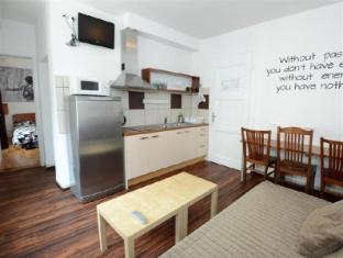 /it-it/viva-rooms/hotel/ljubljana-si.html?asq=jGXBHFvRg5Z51Emf%2fbXG4w%3d%3d