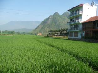/cs-cz/mai-chau-valley-view-hotel/hotel/mai-chau-hoa-binh-vn.html?asq=jGXBHFvRg5Z51Emf%2fbXG4w%3d%3d