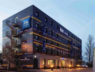 /it-it/ibis-budget-amsterdam-zaandam/hotel/amsterdam-nl.html?asq=jGXBHFvRg5Z51Emf%2fbXG4w%3d%3d