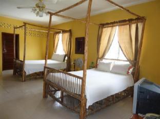 /de-de/rainforest-haven-inn/hotel/san-ignacio-bz.html?asq=jGXBHFvRg5Z51Emf%2fbXG4w%3d%3d