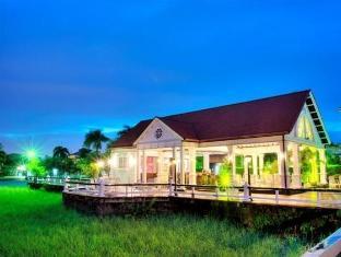 /cs-cz/hotel-torarica-and-casino/hotel/paramaribo-sr.html?asq=jGXBHFvRg5Z51Emf%2fbXG4w%3d%3d
