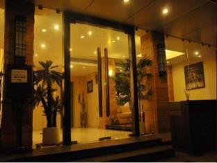 /da-dk/hotel-shamrock-international/hotel/raipur-in.html?asq=jGXBHFvRg5Z51Emf%2fbXG4w%3d%3d