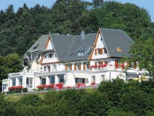 /de-de/hotel-panorama/hotel/hohrod-fr.html?asq=jGXBHFvRg5Z51Emf%2fbXG4w%3d%3d