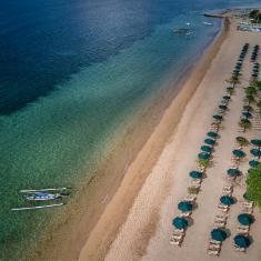 /ar-ae/prama-sanur-beach-bali-hotel/hotel/bali-id.html?asq=jGXBHFvRg5Z51Emf%2fbXG4w%3d%3d