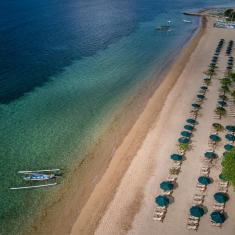 /it-it/prama-sanur-beach-bali-hotel/hotel/bali-id.html?asq=jGXBHFvRg5Z51Emf%2fbXG4w%3d%3d
