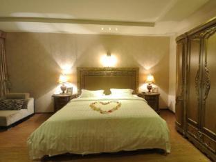 /bg-bg/meral-al-rass-hotel-apartments/hotel/ar-rass-sa.html?asq=jGXBHFvRg5Z51Emf%2fbXG4w%3d%3d