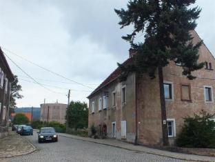 /cs-cz/mieszkanie-pod-parkowa-gora/hotel/mieroszow-pl.html?asq=jGXBHFvRg5Z51Emf%2fbXG4w%3d%3d