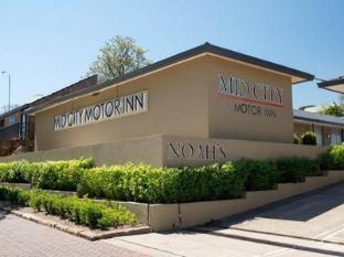 /ca-es/noahs-mid-city-muswellbrook-inn/hotel/muswellbrook-au.html?asq=jGXBHFvRg5Z51Emf%2fbXG4w%3d%3d