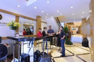 /cs-cz/golden-sun-suites-hotel/hotel/hanoi-vn.html?asq=jGXBHFvRg5Z51Emf%2fbXG4w%3d%3d