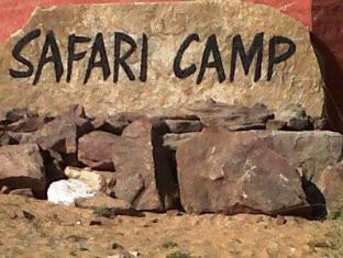 /da-dk/safari-camp-osian-resort/hotel/osian-in.html?asq=jGXBHFvRg5Z51Emf%2fbXG4w%3d%3d