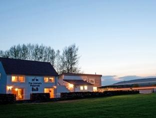 /it-it/llamas-pyjamas-bed-breakfast/hotel/penrith-gb.html?asq=jGXBHFvRg5Z51Emf%2fbXG4w%3d%3d