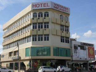 /da-dk/hotel-vistana-micassa/hotel/taiping-my.html?asq=jGXBHFvRg5Z51Emf%2fbXG4w%3d%3d