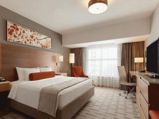 /et-ee/radisson-hotel-and-conference-centre-calgary-airport/hotel/calgary-ab-ca.html?asq=jGXBHFvRg5Z51Emf%2fbXG4w%3d%3d