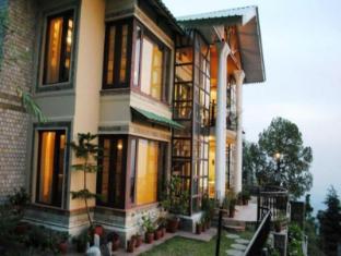 /ca-es/the-horizon-villa-south/hotel/dharamshala-in.html?asq=jGXBHFvRg5Z51Emf%2fbXG4w%3d%3d