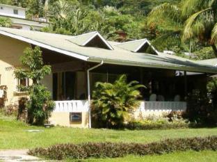 /de-de/beau-vallon-bungalows/hotel/seychelles-islands-sc.html?asq=jGXBHFvRg5Z51Emf%2fbXG4w%3d%3d