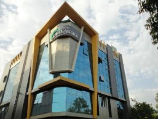 /de-de/hotel-shree-vatika/hotel/bhopal-in.html?asq=jGXBHFvRg5Z51Emf%2fbXG4w%3d%3d