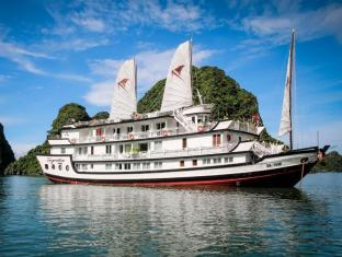 /zh-hk/signature-halong-cruise/hotel/halong-vn.html?asq=jGXBHFvRg5Z51Emf%2fbXG4w%3d%3d