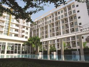 /ar-ae/j-park-residence/hotel/pathum-thani-th.html?asq=jGXBHFvRg5Z51Emf%2fbXG4w%3d%3d