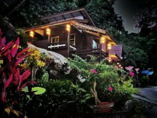 /bg-bg/jejawi-jaya-lodge/hotel/kangar-my.html?asq=jGXBHFvRg5Z51Emf%2fbXG4w%3d%3d