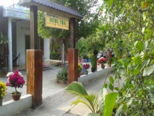 /ca-es/hong-thai-homestay/hotel/ben-tre-vn.html?asq=jGXBHFvRg5Z51Emf%2fbXG4w%3d%3d