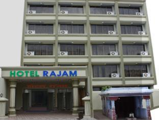 /ar-ae/hotel-rajam/hotel/kanyakumari-in.html?asq=jGXBHFvRg5Z51Emf%2fbXG4w%3d%3d